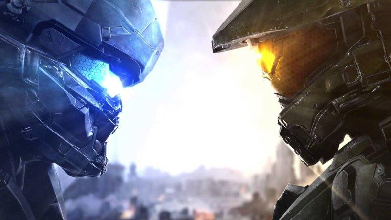 Halo 5: Guardians non uscirà su PC, ma sarà l'ultimo episodio in esclusiva per Xbox One?