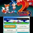 Corri Sonic, corri!