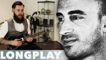 Guitar Hero Live - Long Play
