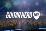 Guitar Hero Live per Android