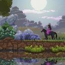 Kingdom uscirà anche su Xbox One nel 2016