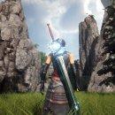 Edge of Eternity gira a 720p su Xbox One
