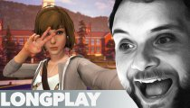 Life is Strange Episodio 5: Polarized - LongPlay
