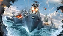 World of Warships - Videorecensione