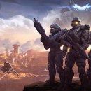 Halo 5: Guardians - Videorecensione