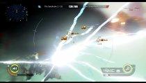 Strike Vector EX - Trailer sulle tattiche aeree