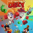 Dopo ventitrè anni viene pubblicato Wonderland Dizzy per... NES