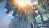 Boundless - Trailer di annuncio dalla Paris Games Week
