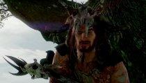 WiLD - Un trailer di gameplay dalla Paris Games Week