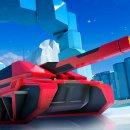 La beta di Battlezone su PC parte il 19 aprile