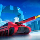 Battlezone per PlayStation VR disponibile, ecco il trailer di lancio