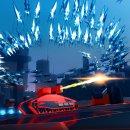 Battlezone si prepara per l'arrivo di PlayStation VR con il trailer dell'E3 2016