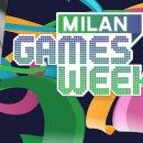 Gamesweek 2015 - Il videodiario di Stefano F. Brocchieri