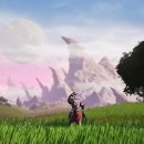 La bestia si scatena nel trailer di lancio di Shadow of the Beast