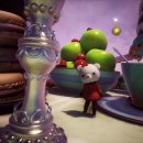 Dreams, un video presenta il coverage di Game Informer