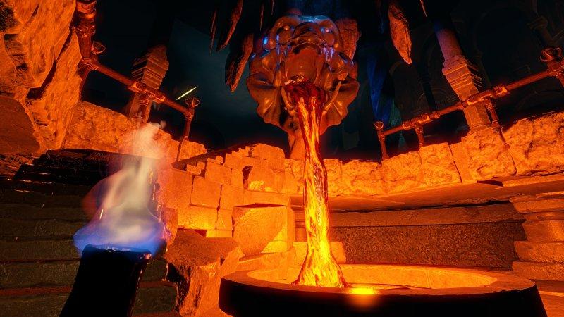 Underworld Ascendant, la recensione