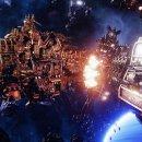 Il trailer di lancio di Battlefleet Gothic: Armada