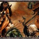 GOG aggiunge altre serie classiche di Dungeons & Dragons al suo catalogo