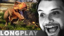 Primal Carnage: Extinction - Long Play