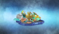 Skylanders SuperChargers - Trailer del pacchetto Racing