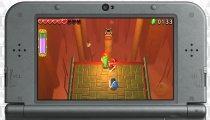 The Legend of Zelda: Tri Force Heroes - Le impressioni dei visitatori della Milan Games Week