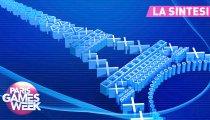 Conferenza Sony Paris Games Week 2015 - La sintesi