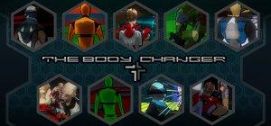 The Body Changer per PC Windows