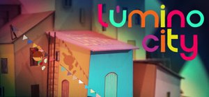 Lumino City per iPhone