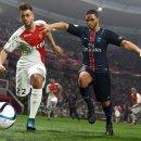 Annunciata la data di uscita del DLC UEFA Euro 2016 per Pro Evolution Soccer