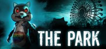 The Park per PC Windows