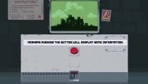 Please, Don't Touch Anything - Trailer della versione iOS