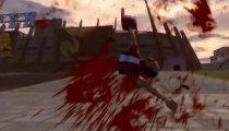 Carmageddon: Reincarnation - Video del gameplay aggiornato