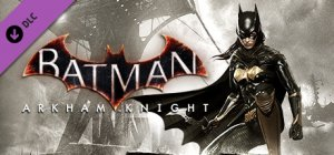 Batman: Arkham Knight - Batgirl: Questione di Famiglia per PC Windows