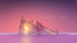 Land's End per Android