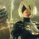 Varie iniziative incrociate tra NieR: Automata, Gravity Rush 2 e Phantasy Star Online 2