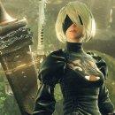 Nier è andato oltre le aspettative di Square Enix, sarà una serie di rilievo per il publisher d'ora in poi