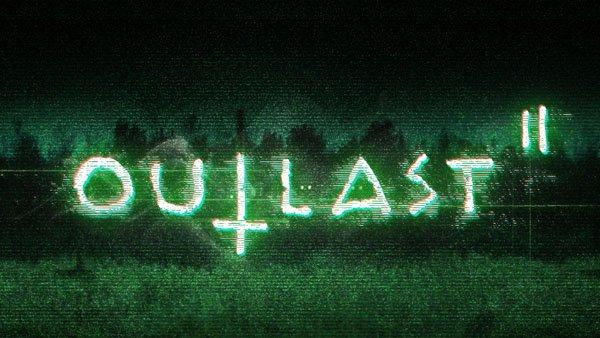 Outlast II è stato rinviato al Q1 2017