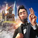 Sid Meier's Civilization Revolution 2 Plus arriverà su PlayStation Vita il 29 marzo