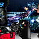 Need for Speed - Sala Giochi