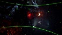 Descent: Underground - Il trailer della storia