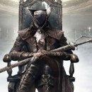 Bloodborne: The Old Hunters - Videoanteprima Paris Games Week 2015