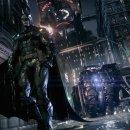 Batman: Arkham Knight - Videorecensione PC