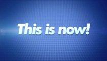 Micro Machines - Trailer d'esordio
