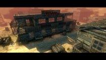 Hard West - Trailer con la nuova data di lancio