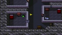 The Escapists - Trailer del DLC Duct Tapes Are Forever