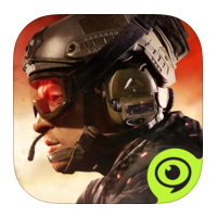 Afterpulse per iPad