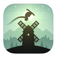 Alto's Adventure per Apple TV