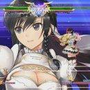 Sonia verrà messa a disposizione gratuitamente come DLC per Blade Arcus from Shining EX