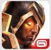 Dungeon Hunter 5 per Apple TV
