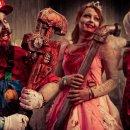 I 10 migliori giochi per Halloween